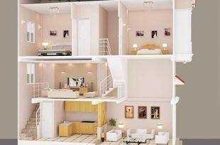 địa chỉ chuyên xây dựng gác lững 2 phòng ngủ