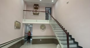 Sửa Chữa Nâng Tầng Vật Liệu Nhẹ Cemboard Thái Lan 87/6 Quốc Lộ 1A Quận Thủ Đức 21