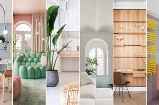 5 Mẹo thiết kế nội thất giúp cuộc sống hạnh phúc hơn ở HCM