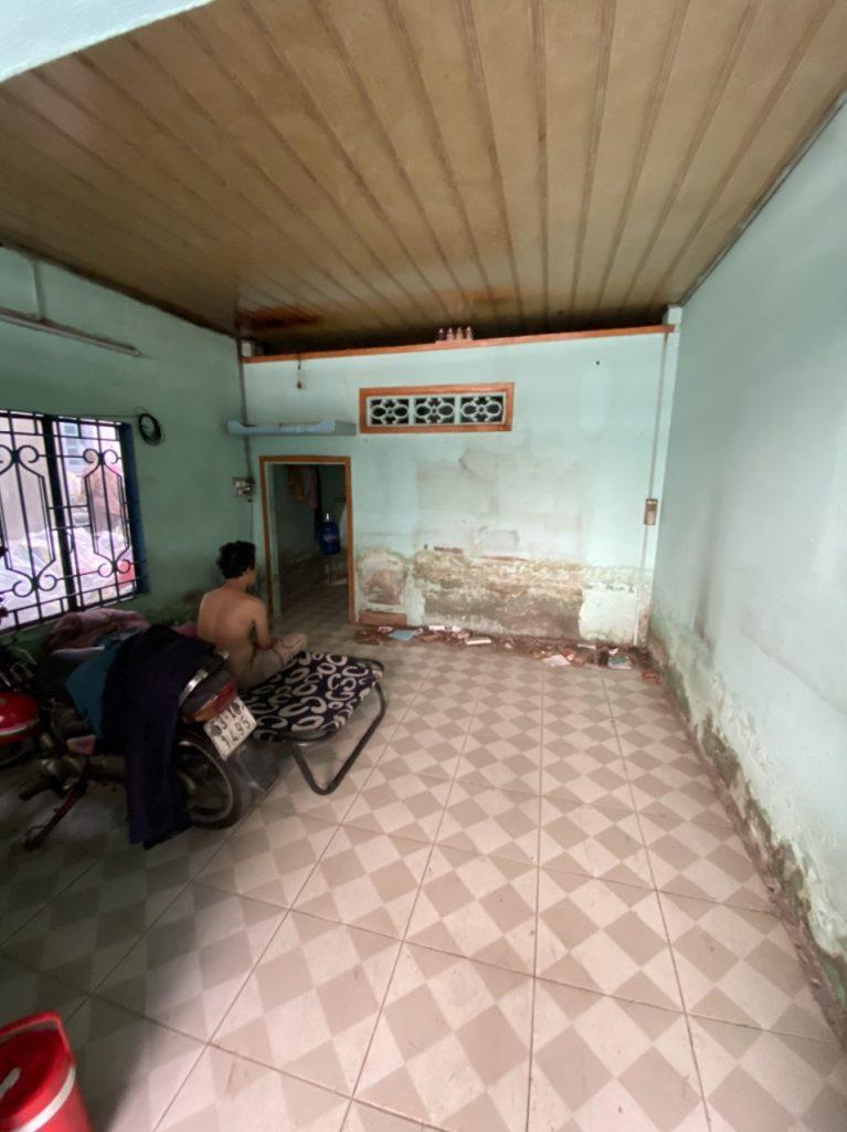 Sửa Chữa Nâng Tầng Vật Liệu Nhẹ Cemboard Thái Lan 87/6 Quốc Lộ 1A Quận Thủ Đức 4