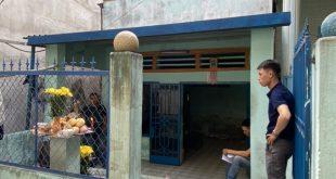 Sửa Chữa Nâng Tầng Vật Liệu Nhẹ Cemboard Thái Lan 87/6 Quốc Lộ 1A Quận Thủ Đức 13
