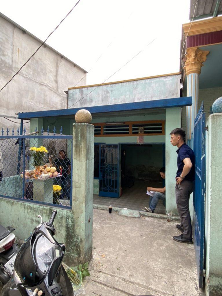 Sửa Chữa Nâng Tầng Vật Liệu Nhẹ Cemboard Thái Lan 87/6 Quốc Lộ 1A Quận Thủ Đức 3