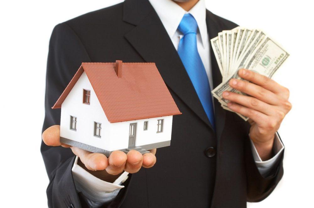 kinh nghiệm sửa nhà để bán lại giá cao