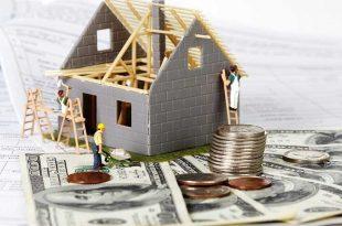 kinh nghiệm sửa nhà lại để bán được giá cao