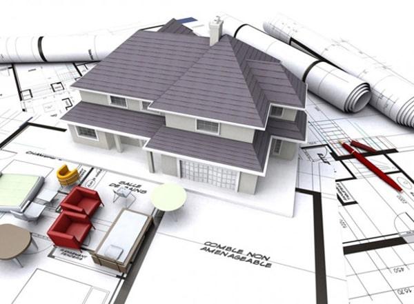 Những trường hợp bị thu hồi giấy phép xây dựng