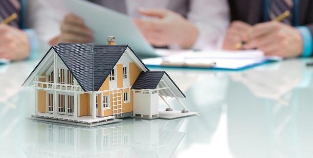 giấy phép xây dựng cho nhà thầu nước ngoài