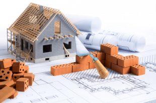 Yếu tố ảnh hưởng tiến độ thi công thời gian xây dựng nhà